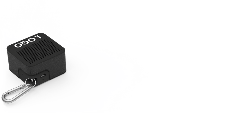 Jet - Personalisierte Lautsprecher
