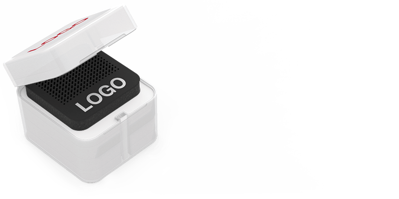 Jet - Großhandel Bluetooth Lautsprecher