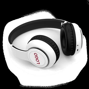 Nappa - Kopfhörer Werbegeschenk