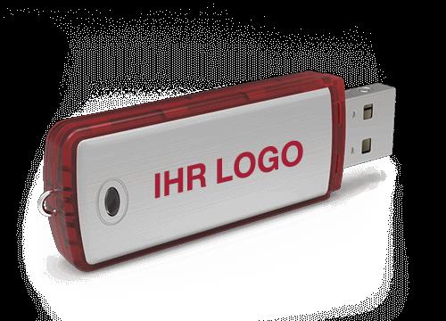 Classic - USB Werbegeschenke