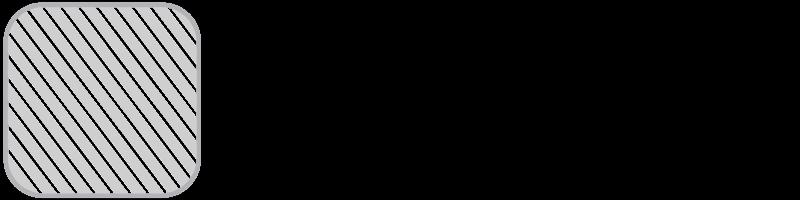 Induktionsladegerät Fotodruck