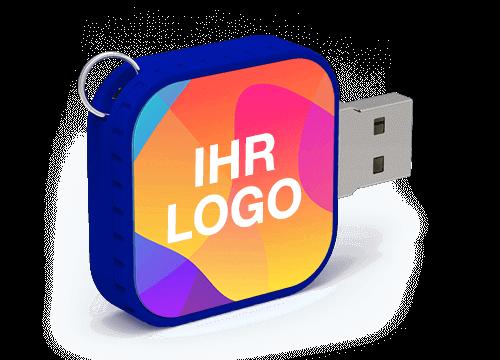 Trix - USB Stick Werbeartikel