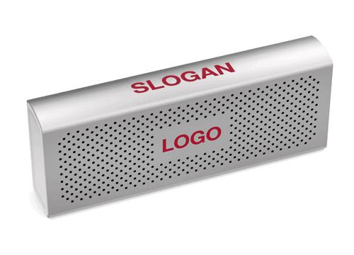 Ace - Großhandel Bluetooth Lautsprecher