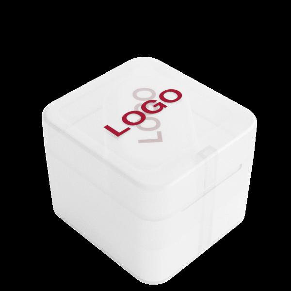 Duet - Benutzerdefinierte True Wireless Bluetooth®-Kopfhörer