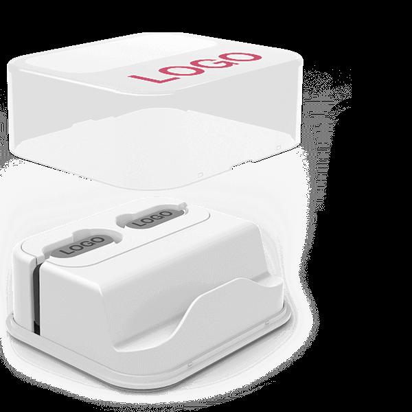 Peak - Bluetooth® In-Ohr-Kopfhörer