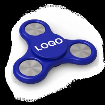 Sport Mini - Fidget Spinner Günstig