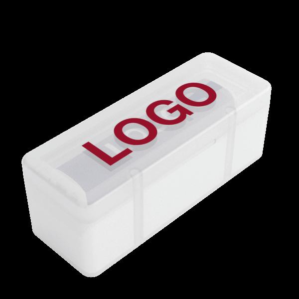 Core - Powerbank Werbeartikel