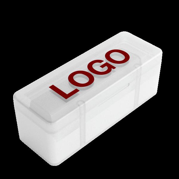 Element - Powerbank Werbeartikel