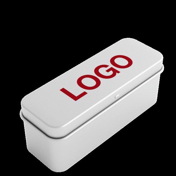 Core - Powerbank Werbegeschenk