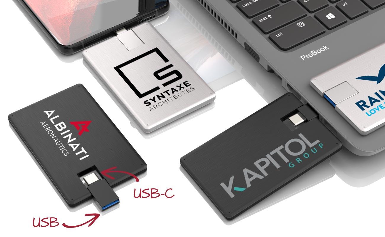 Ace - Personalisierte Lautsprecher