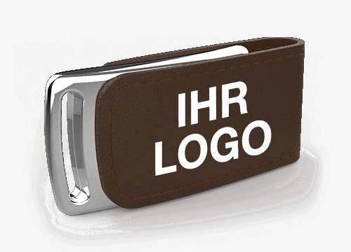 Executive - USB Stick Mit Logo
