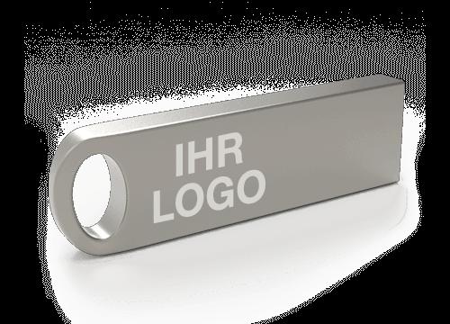 Focus - USB Bedruckt