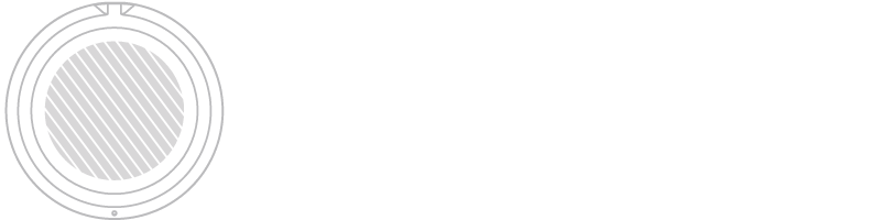 Induktionsladegerät Siebdruck