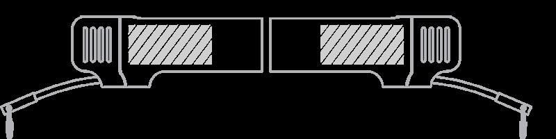 USB Stick Lasergravur