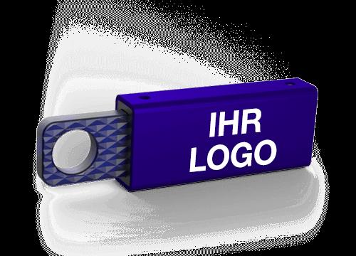 Memo - USB Logo