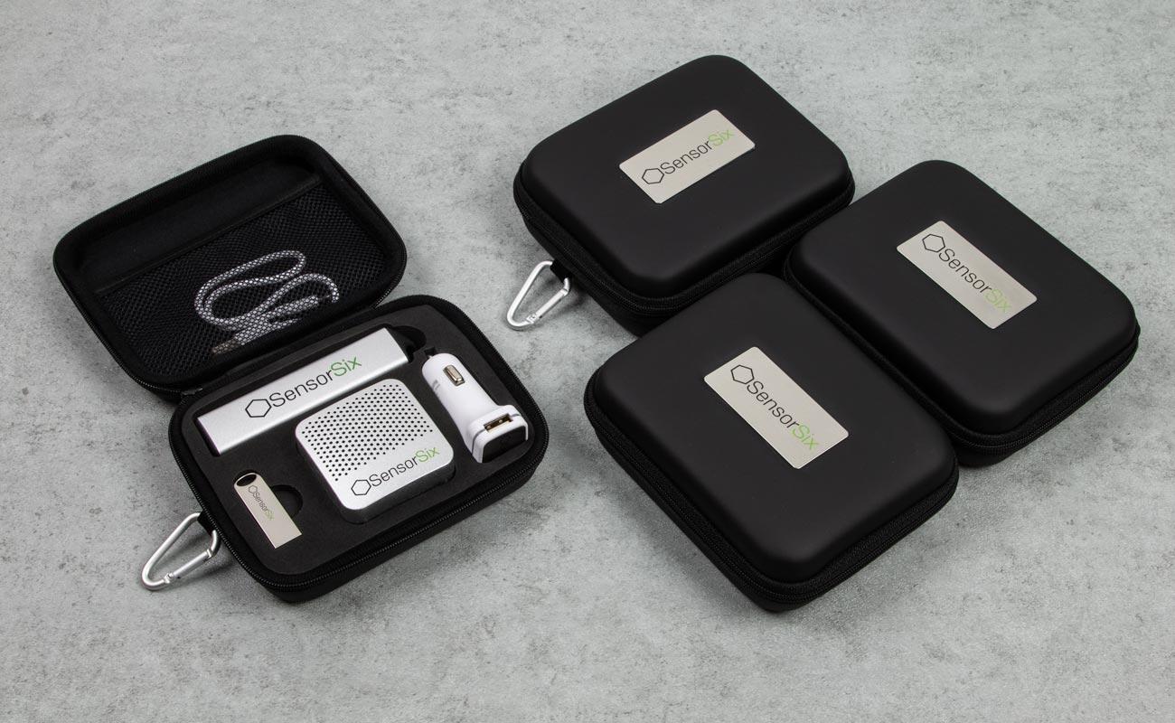 Metal L - USB Stick Bedrucken, Powerbank Mit Gravur, Custom Car Charger und Lautsprecher Hersteller