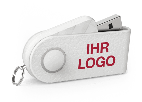 Milano - USB Werbegeschenke