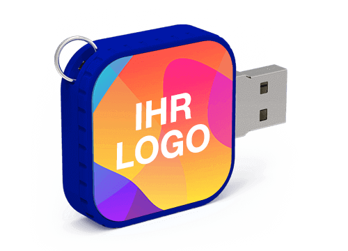 Trix - USB Logo
