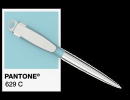 Pantone® Angaben USB Kugelschreiber